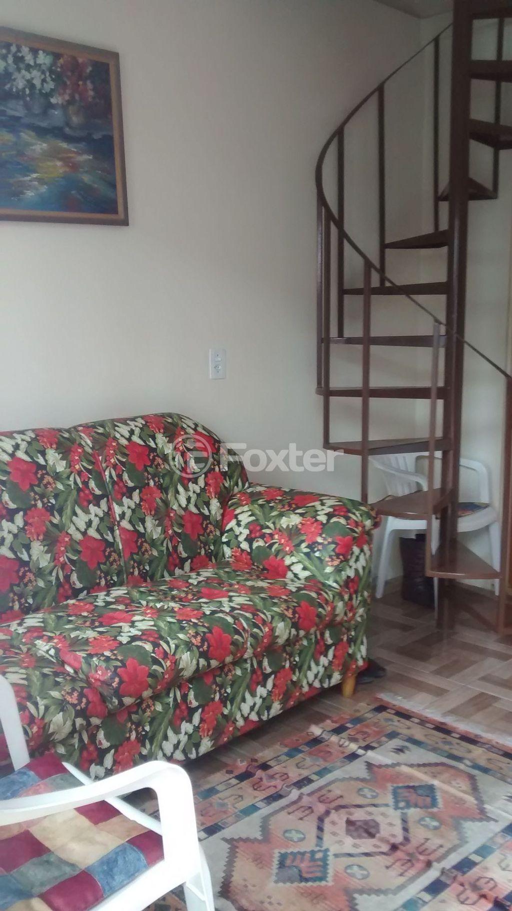 Casa 2 Dorm, Restinga, Porto Alegre (143335) - Foto 2