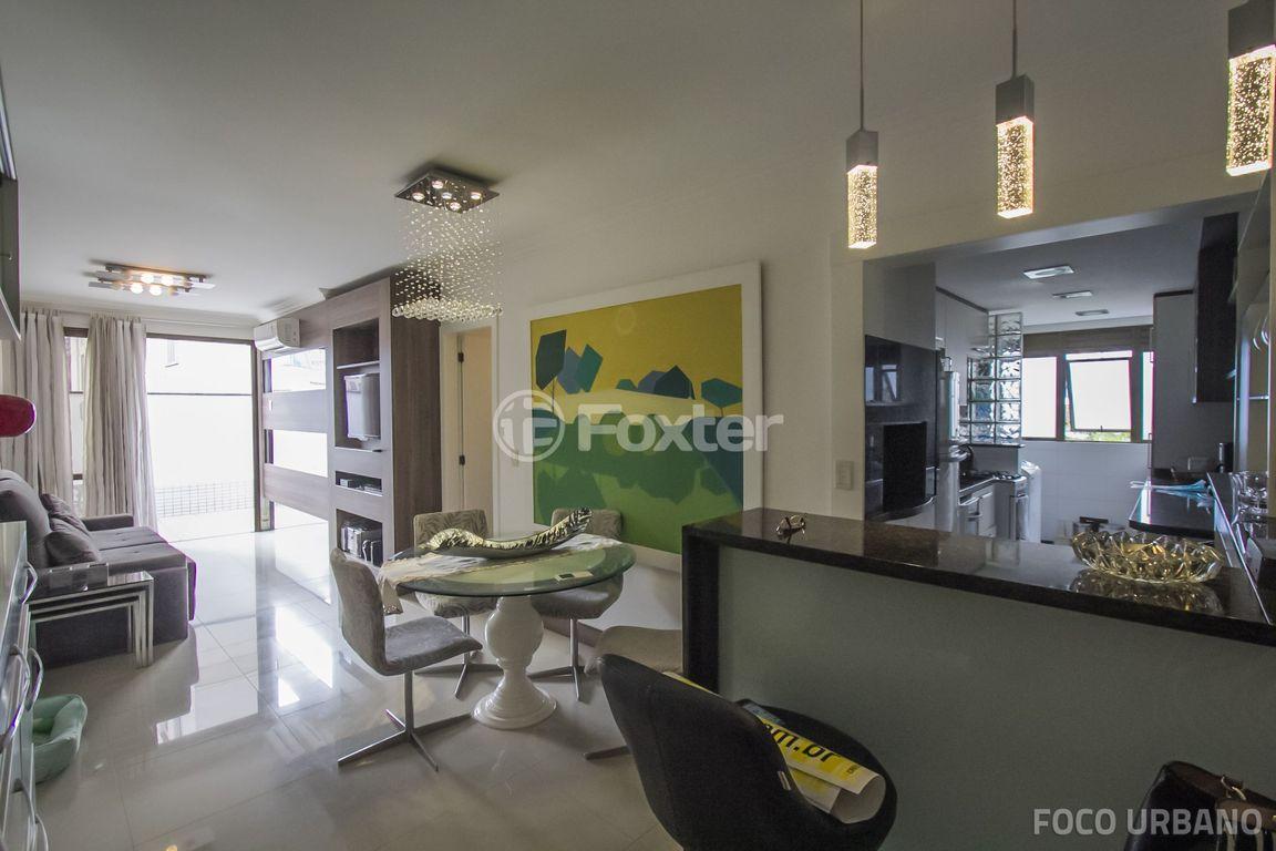 Foxter Imobiliária - Apto 2 Dorm, Santana (143358) - Foto 2