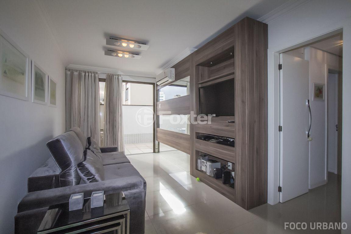 Foxter Imobiliária - Apto 2 Dorm, Santana (143358) - Foto 4