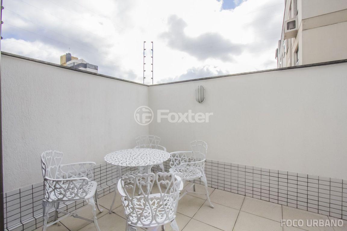Foxter Imobiliária - Apto 2 Dorm, Santana (143358) - Foto 6