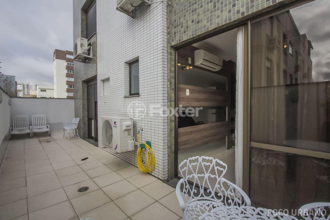 Foxter Imobiliária - Apto 2 Dorm, Santana (143358) - Foto 7