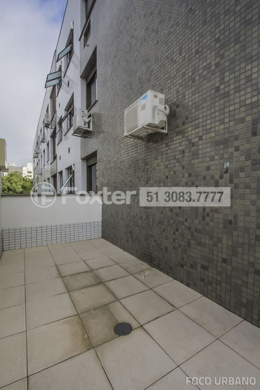 Foxter Imobiliária - Apto 2 Dorm, Santana (143358) - Foto 9