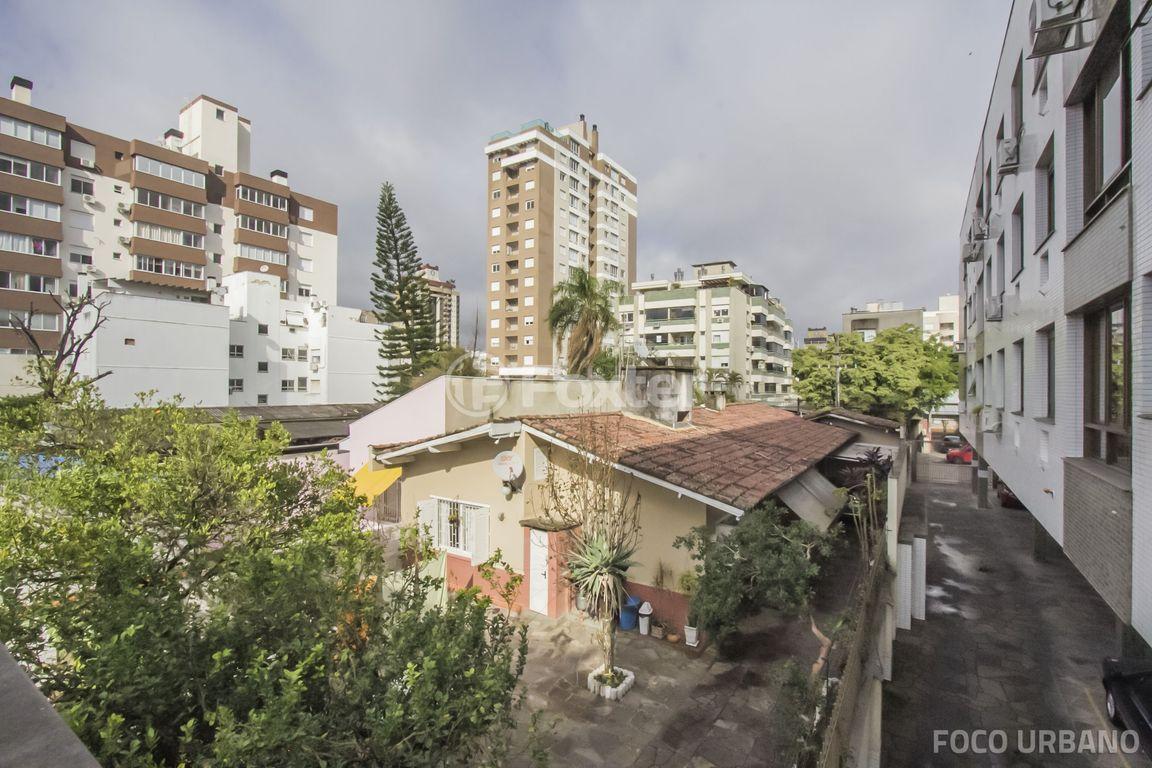 Foxter Imobiliária - Apto 2 Dorm, Santana (143358) - Foto 10