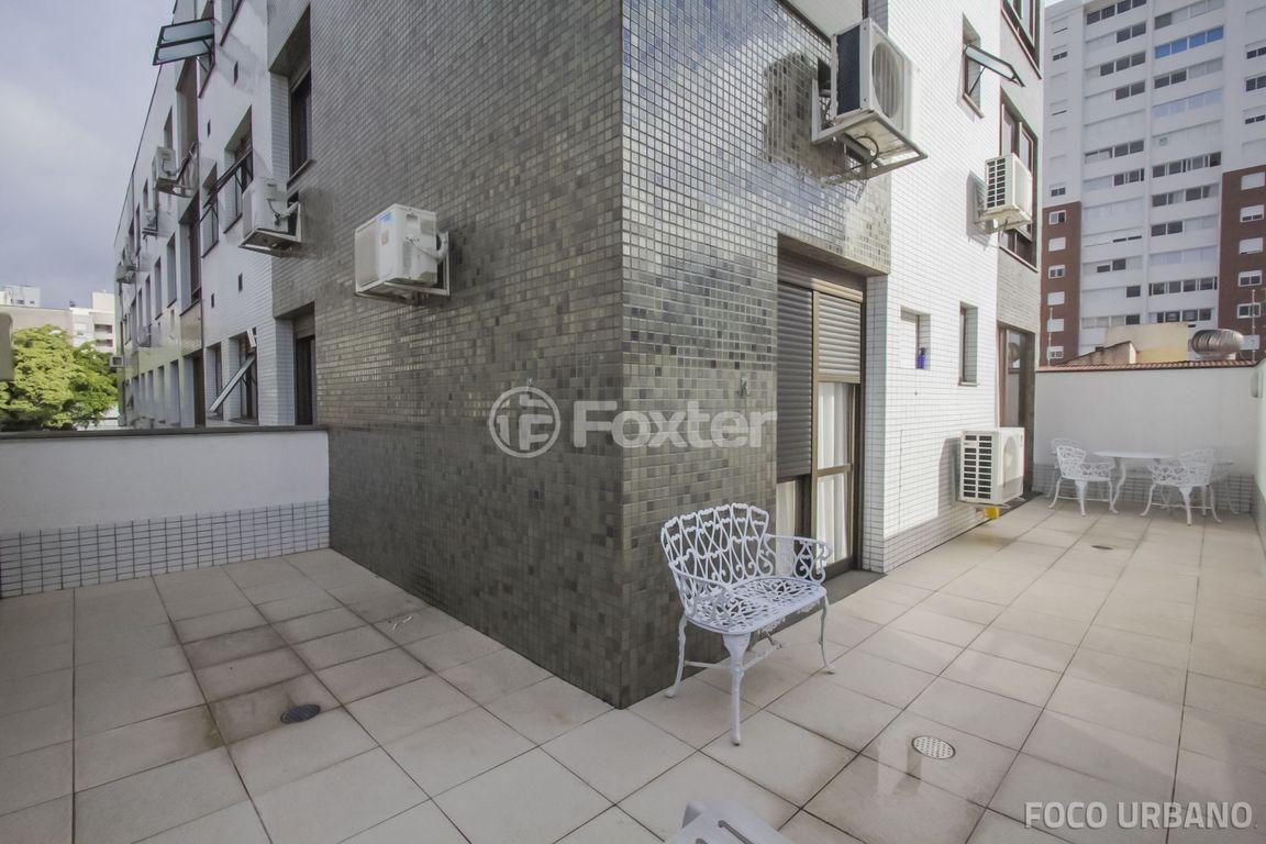 Foxter Imobiliária - Apto 2 Dorm, Santana (143358) - Foto 11
