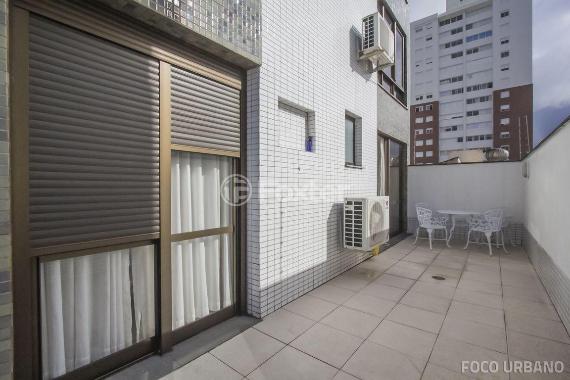 Foxter Imobiliária - Apto 2 Dorm, Santana (143358) - Foto 12