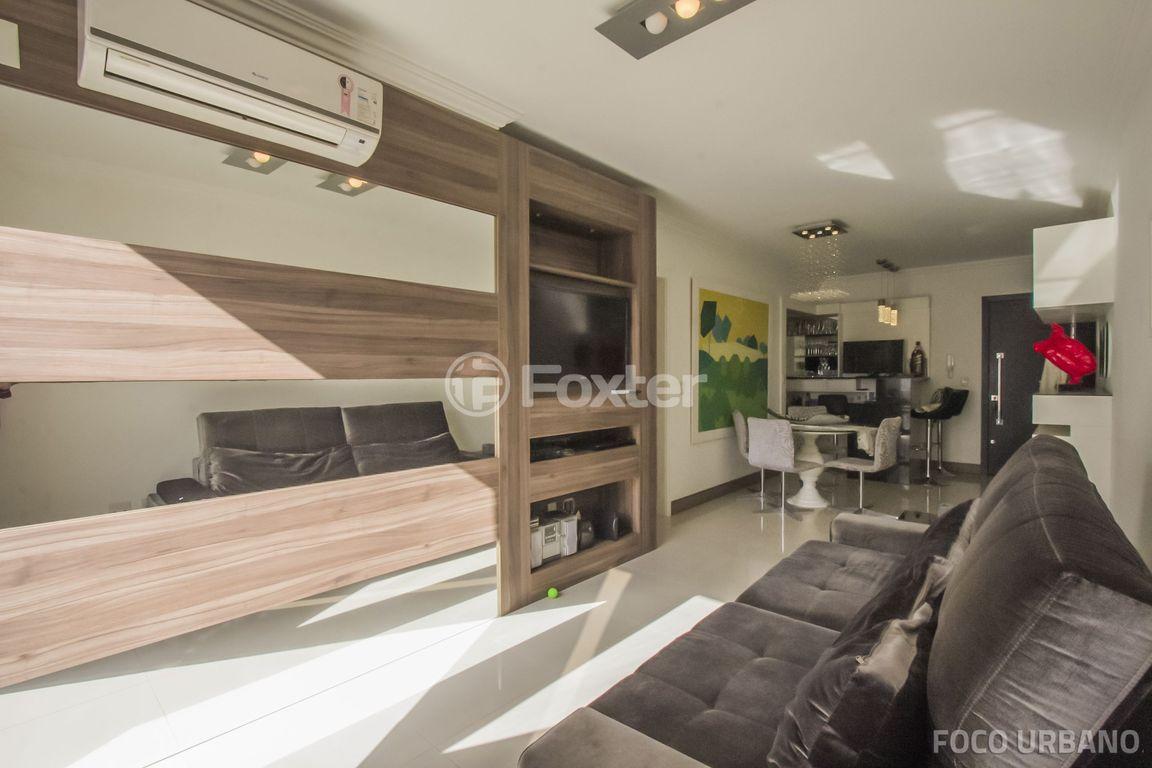 Foxter Imobiliária - Apto 2 Dorm, Santana (143358) - Foto 13