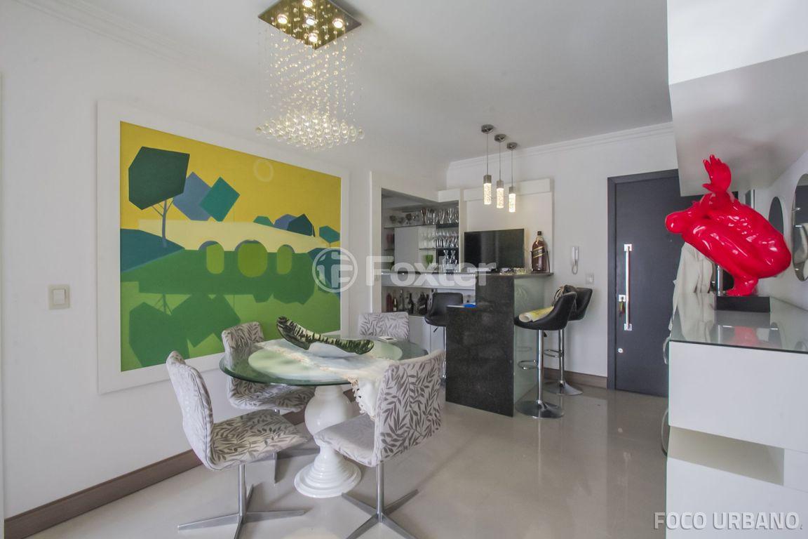 Foxter Imobiliária - Apto 2 Dorm, Santana (143358) - Foto 14