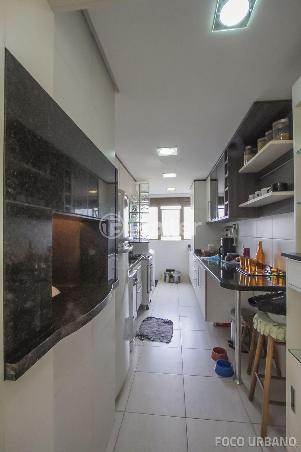 Foxter Imobiliária - Apto 2 Dorm, Santana (143358) - Foto 16