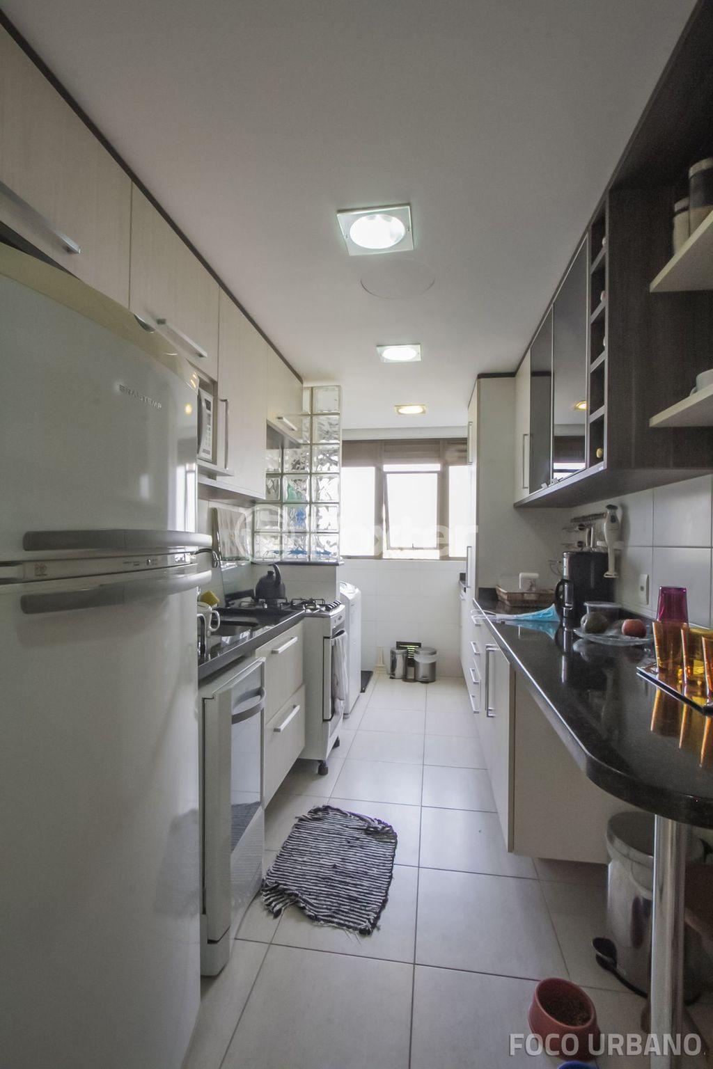 Foxter Imobiliária - Apto 2 Dorm, Santana (143358) - Foto 17