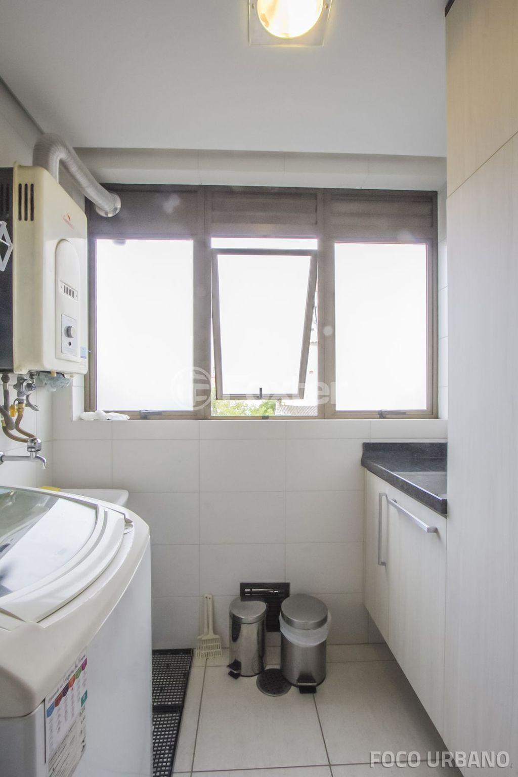 Foxter Imobiliária - Apto 2 Dorm, Santana (143358) - Foto 19