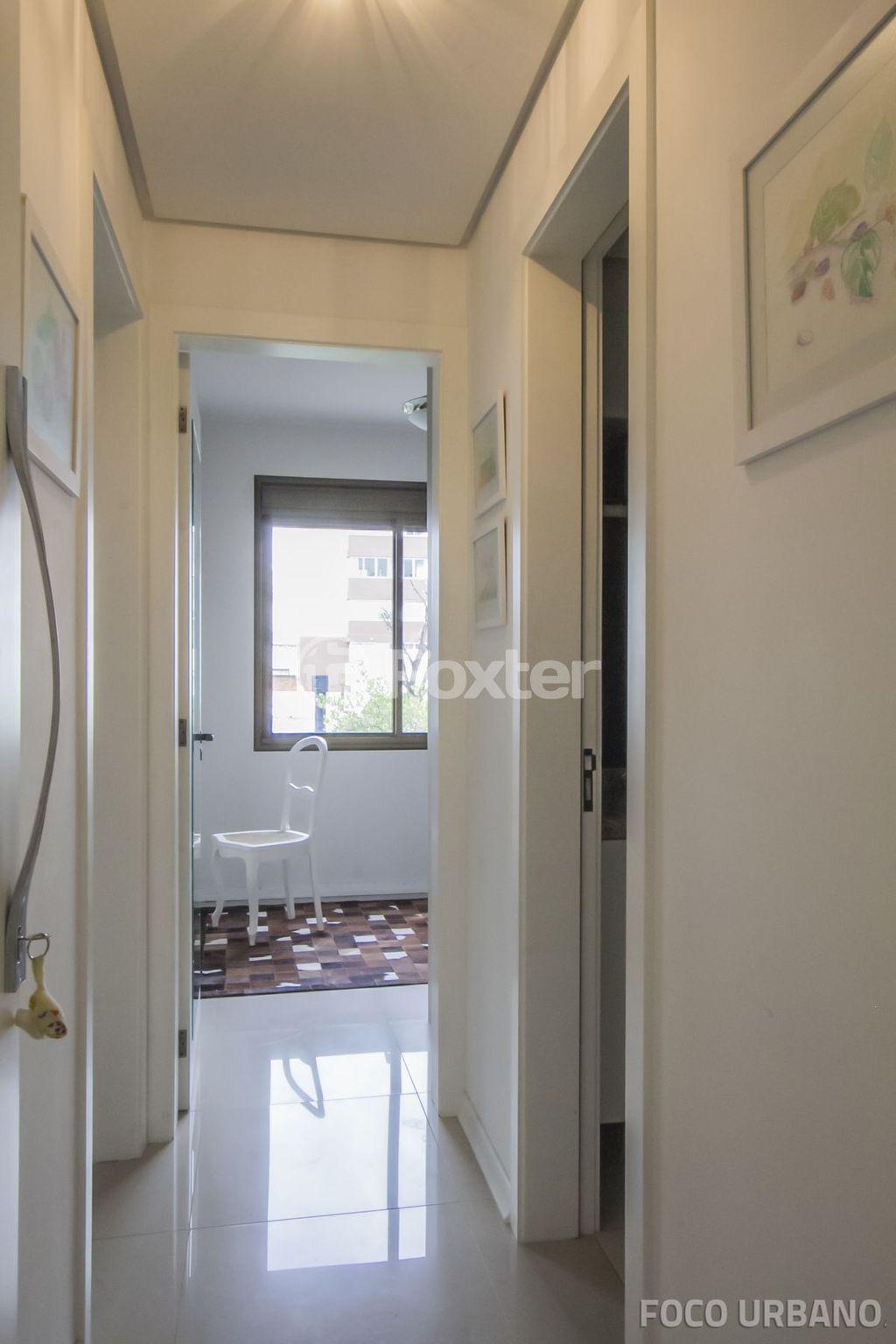 Foxter Imobiliária - Apto 2 Dorm, Santana (143358) - Foto 20