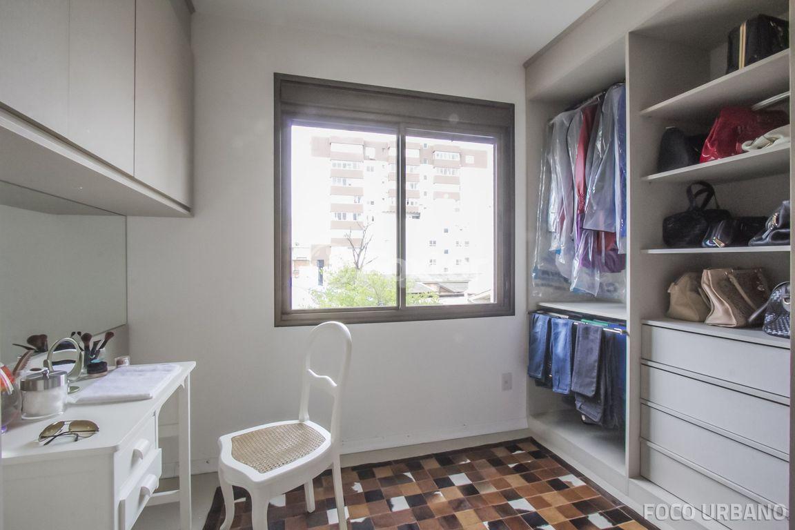 Foxter Imobiliária - Apto 2 Dorm, Santana (143358) - Foto 21