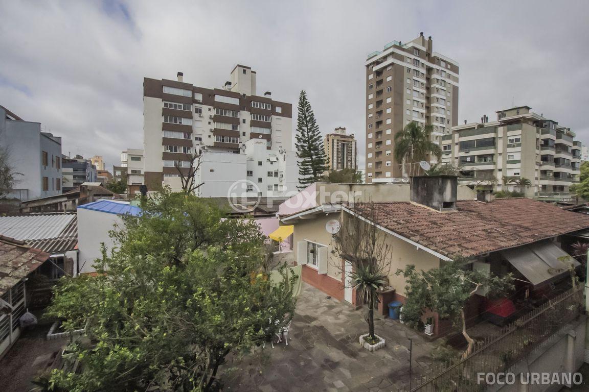 Foxter Imobiliária - Apto 2 Dorm, Santana (143358) - Foto 22