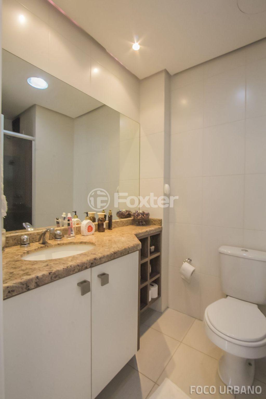 Foxter Imobiliária - Apto 2 Dorm, Santana (143358) - Foto 23