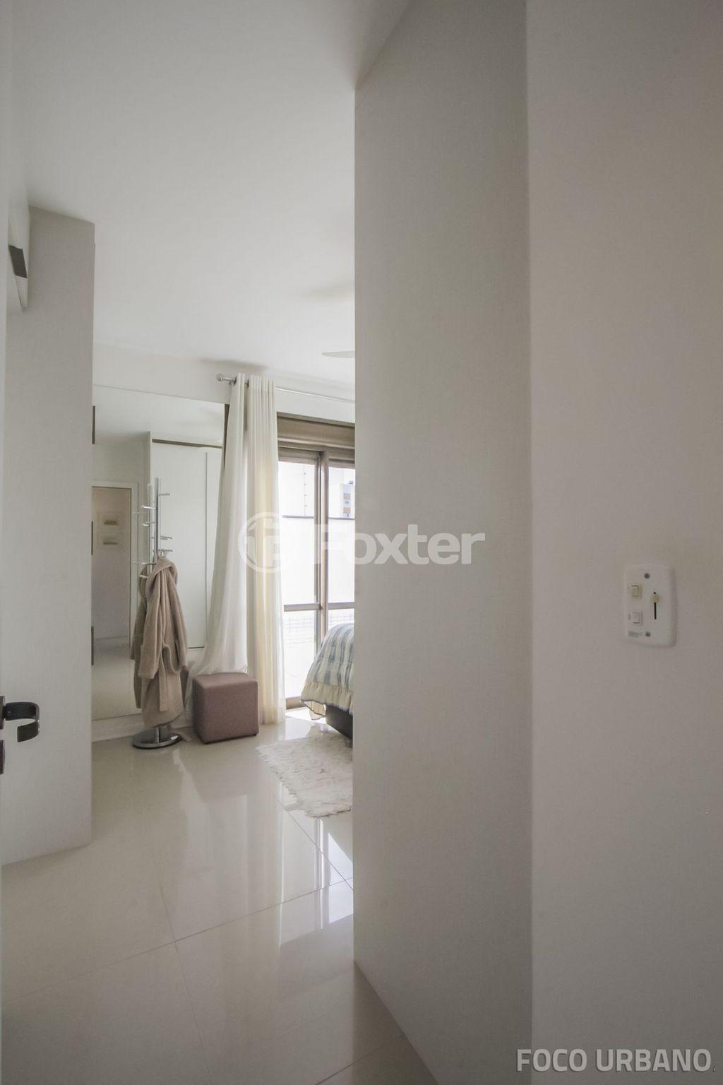 Foxter Imobiliária - Apto 2 Dorm, Santana (143358) - Foto 24