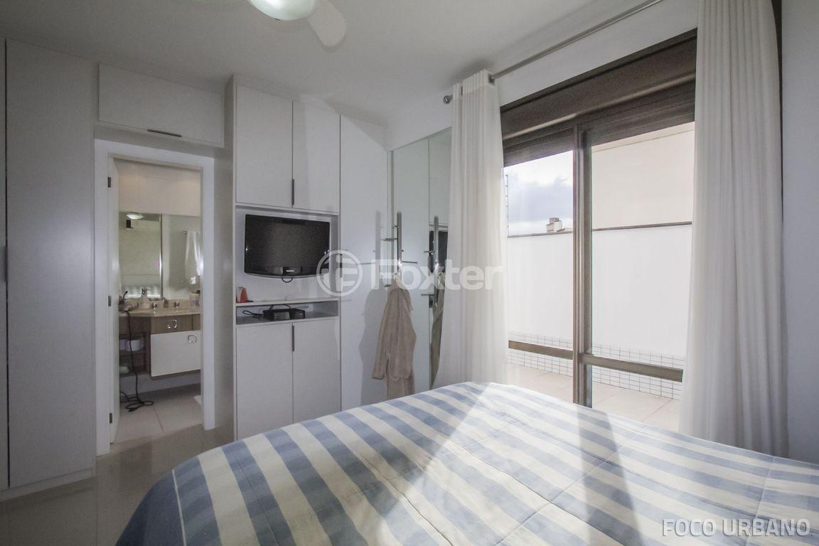 Foxter Imobiliária - Apto 2 Dorm, Santana (143358) - Foto 26