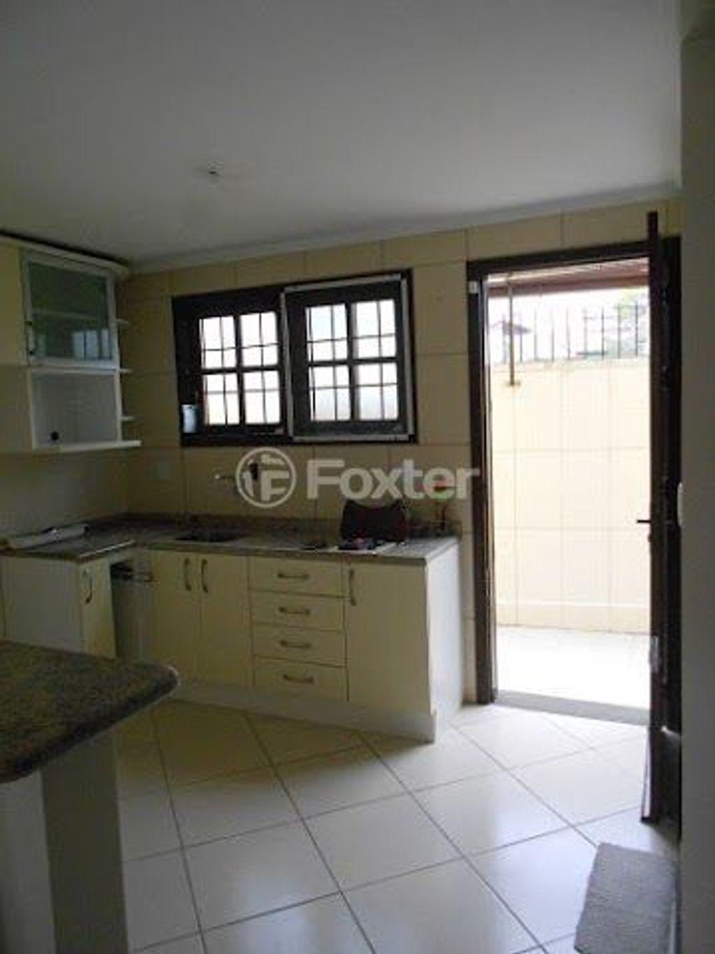 Casa 3 Dorm, Cavalhada, Porto Alegre (143368) - Foto 6