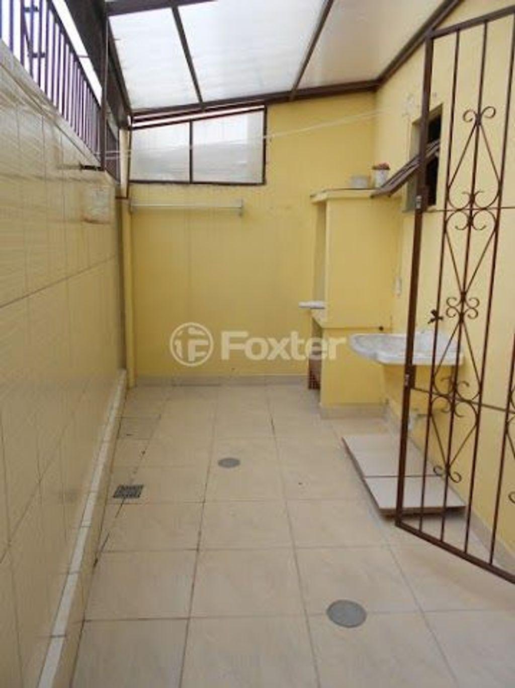 Casa 3 Dorm, Cavalhada, Porto Alegre (143368) - Foto 10