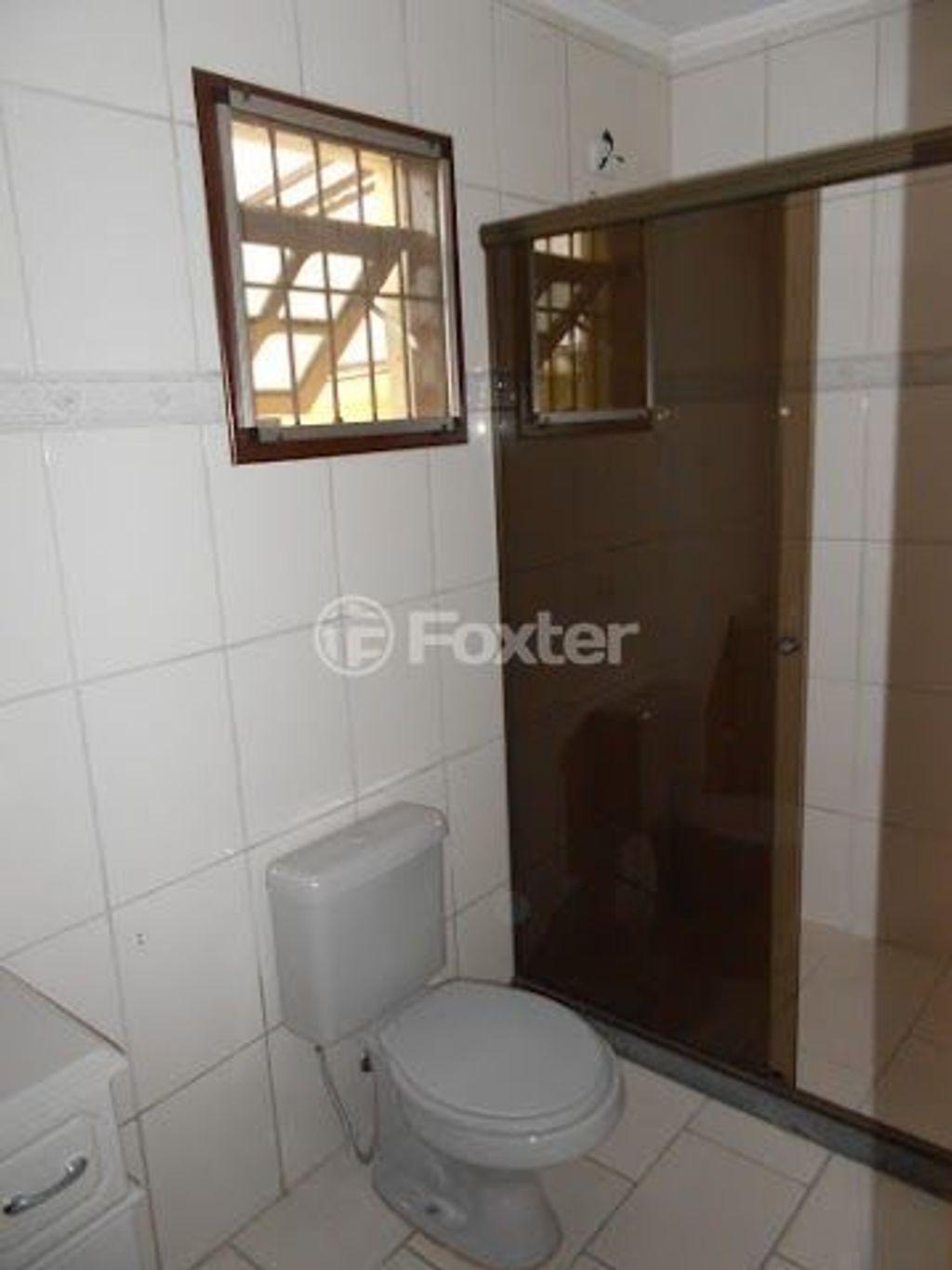 Casa 3 Dorm, Cavalhada, Porto Alegre (143368) - Foto 8