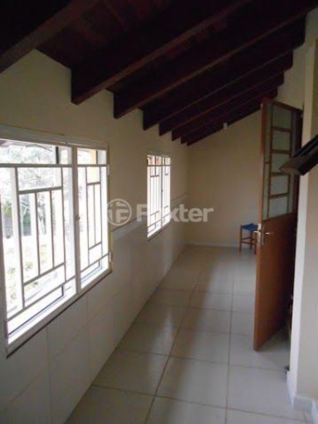 Casa 3 Dorm, Cavalhada, Porto Alegre (143368) - Foto 20