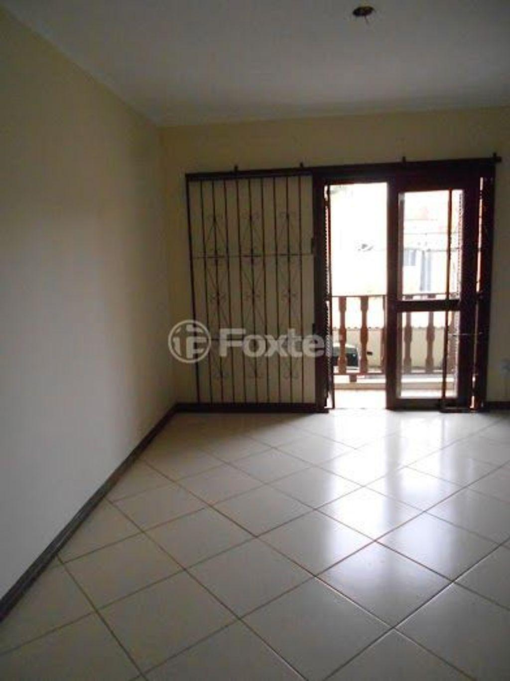 Casa 3 Dorm, Cavalhada, Porto Alegre (143368) - Foto 13