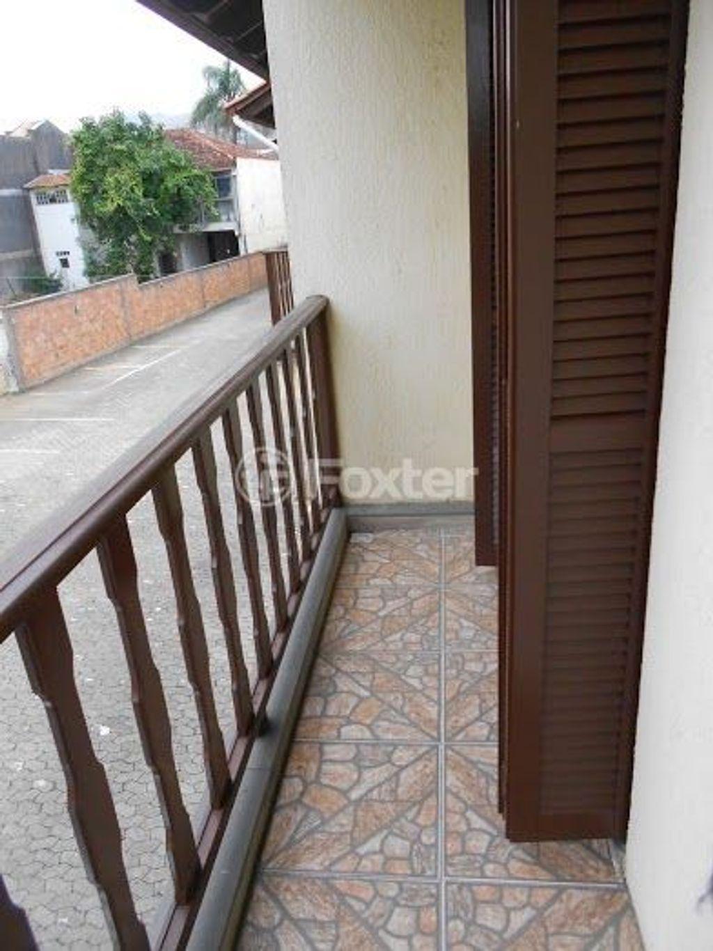 Casa 3 Dorm, Cavalhada, Porto Alegre (143368) - Foto 15