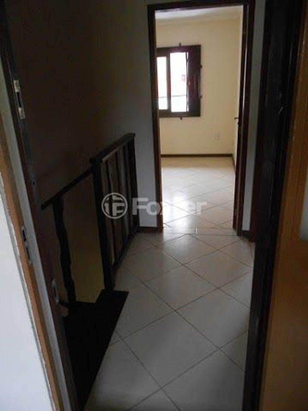 Casa 3 Dorm, Cavalhada, Porto Alegre (143368) - Foto 12