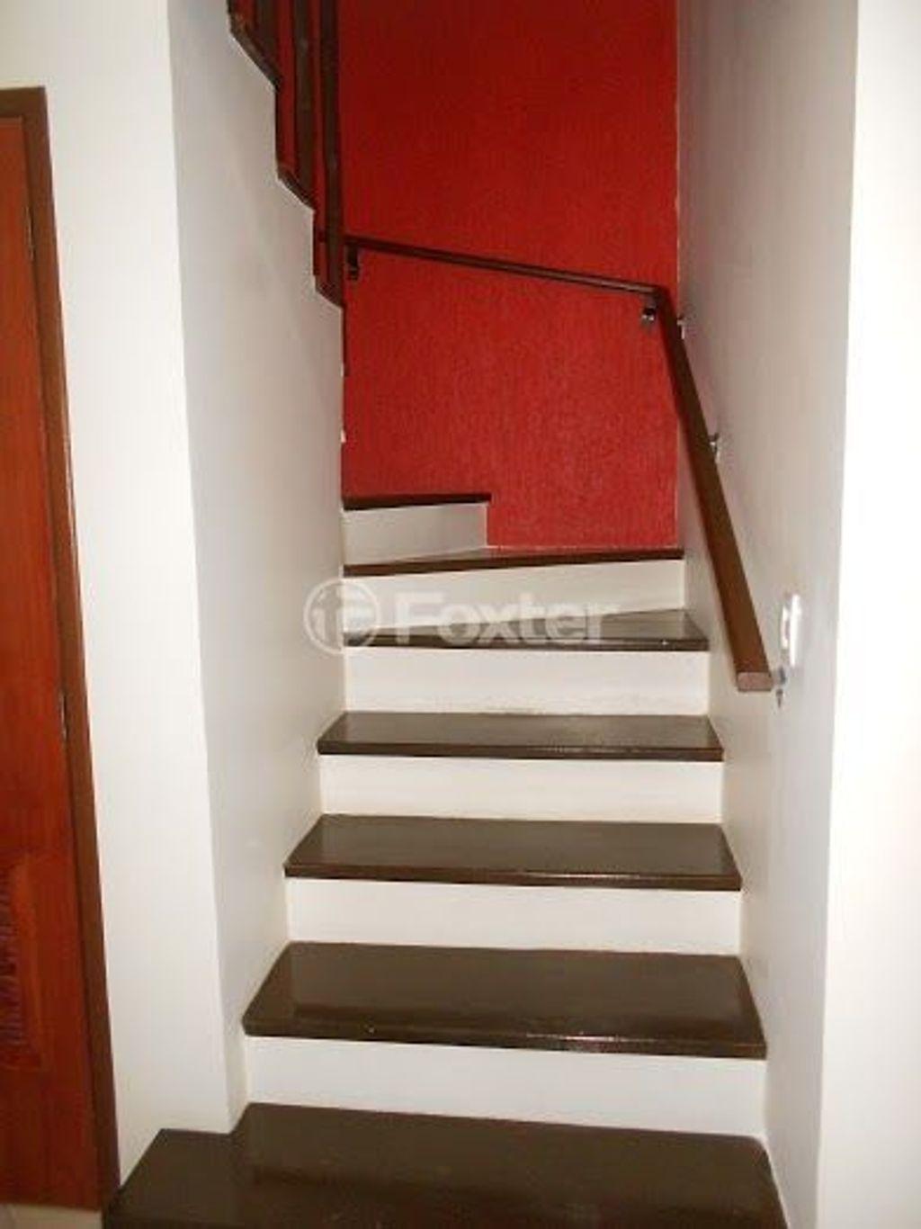 Casa 3 Dorm, Cavalhada, Porto Alegre (143368) - Foto 11