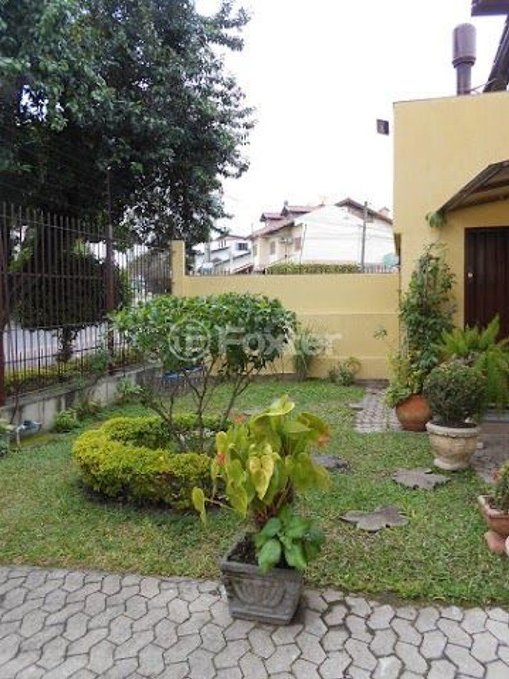 Casa 3 Dorm, Cavalhada, Porto Alegre (143368) - Foto 2