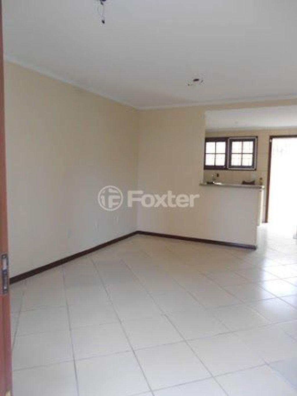 Casa 3 Dorm, Cavalhada, Porto Alegre (143368) - Foto 4