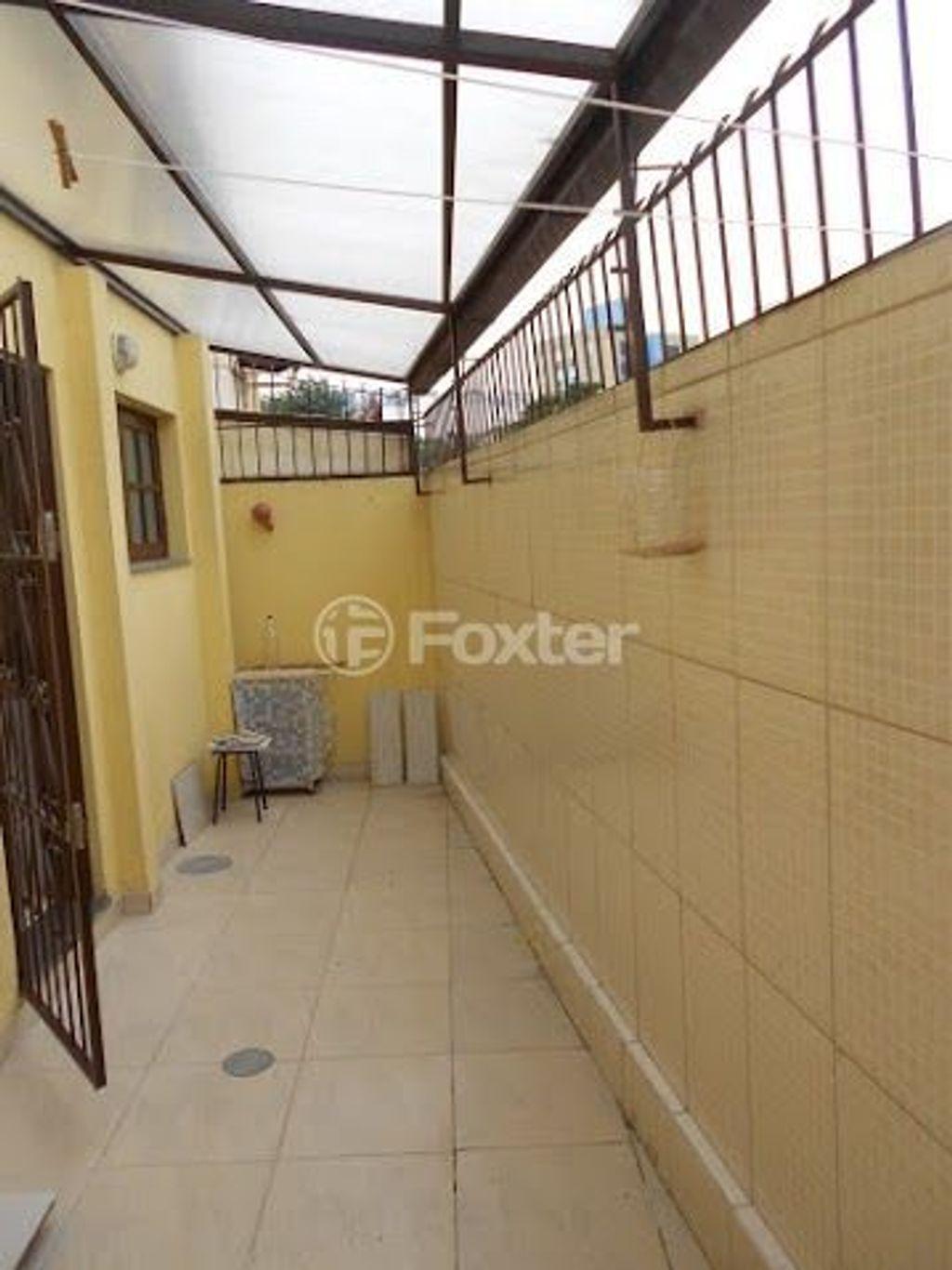 Casa 3 Dorm, Cavalhada, Porto Alegre (143368) - Foto 9