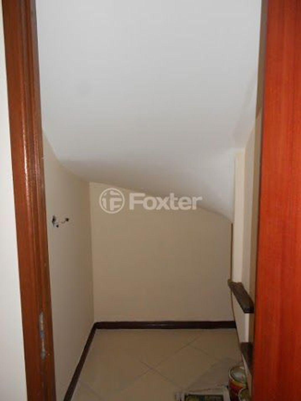 Casa 3 Dorm, Cavalhada, Porto Alegre (143368) - Foto 7