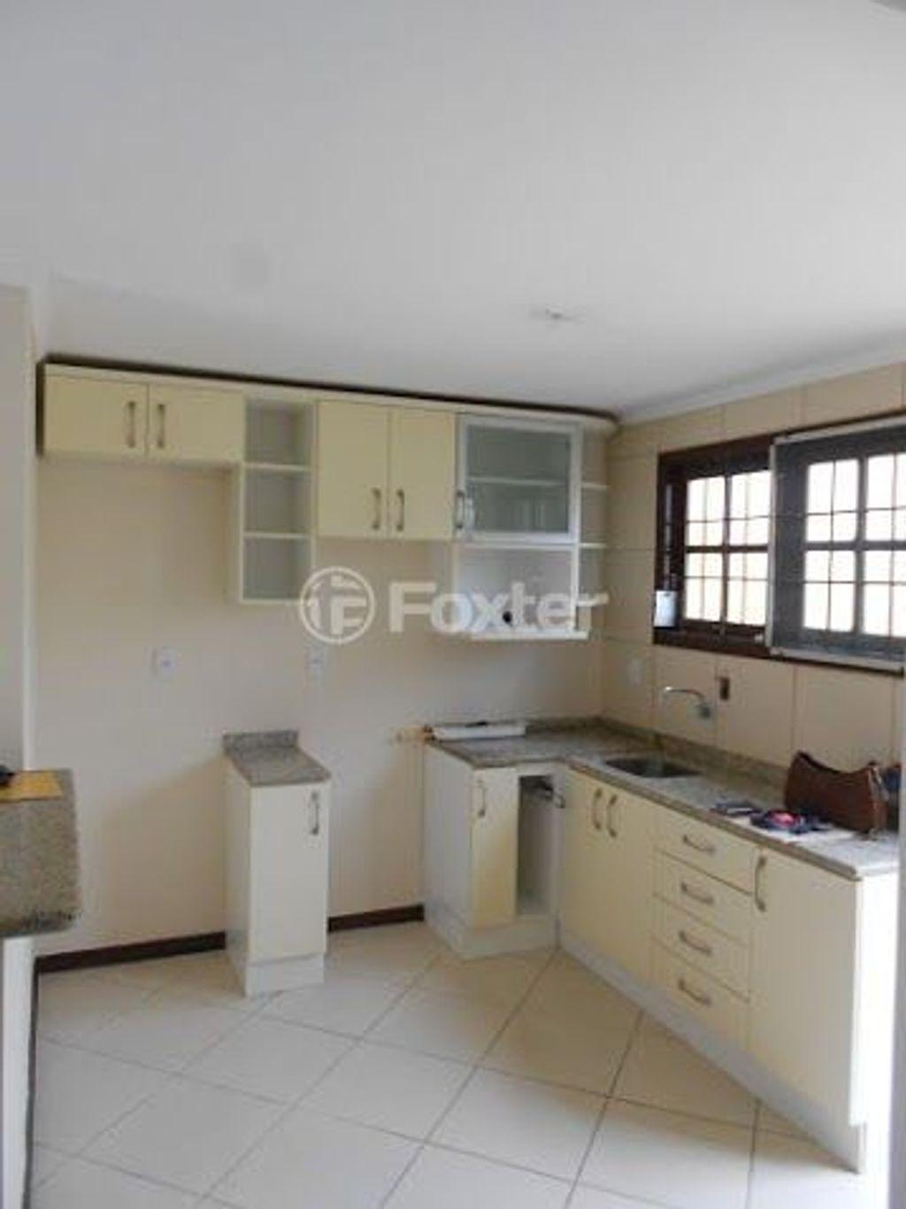 Casa 3 Dorm, Cavalhada, Porto Alegre (143368) - Foto 5