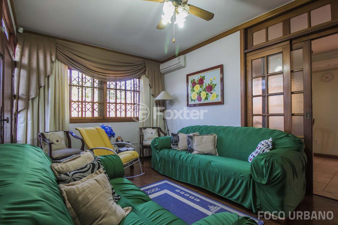 Casa 4 Dorm, Bom Jesus, Porto Alegre (143395) - Foto 6