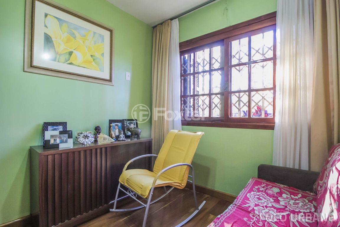 Casa 4 Dorm, Bom Jesus, Porto Alegre (143395) - Foto 10