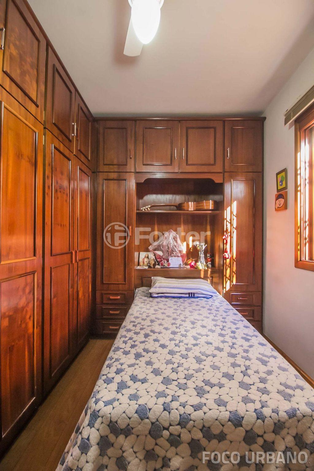Casa 4 Dorm, Bom Jesus, Porto Alegre (143395) - Foto 15