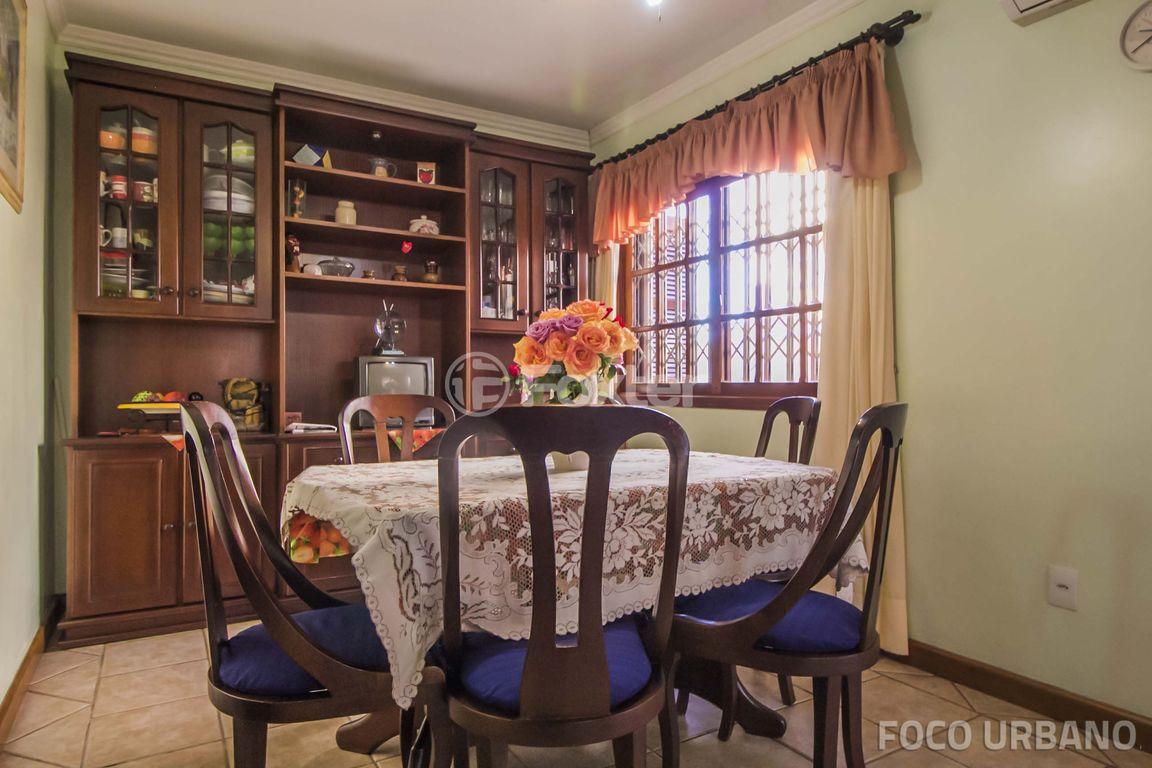 Casa 4 Dorm, Bom Jesus, Porto Alegre (143395) - Foto 17