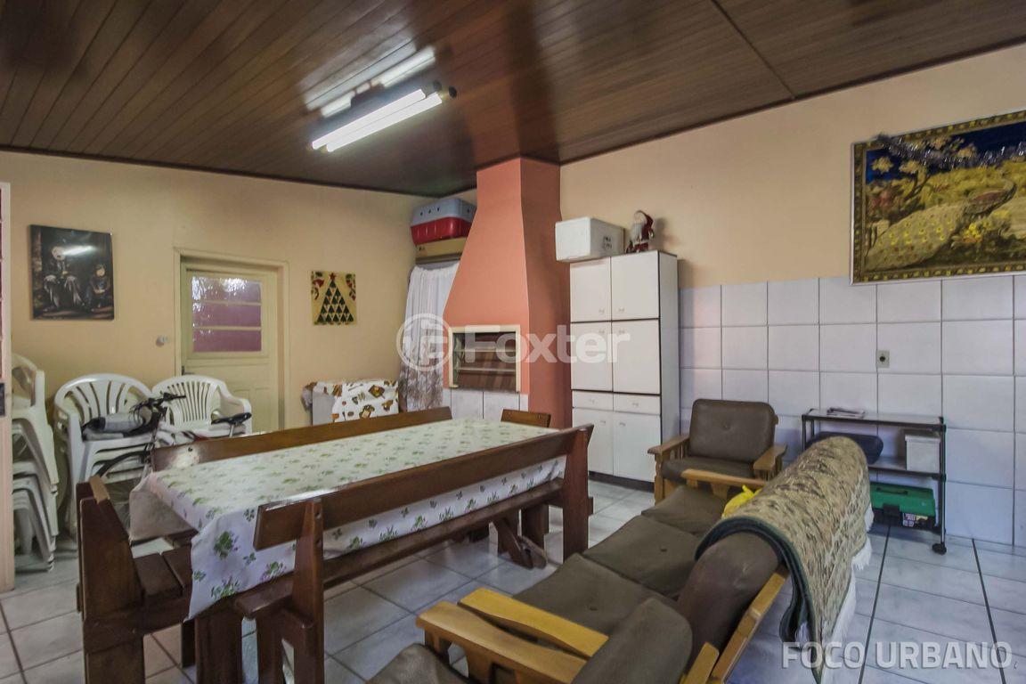 Casa 4 Dorm, Bom Jesus, Porto Alegre (143395) - Foto 22