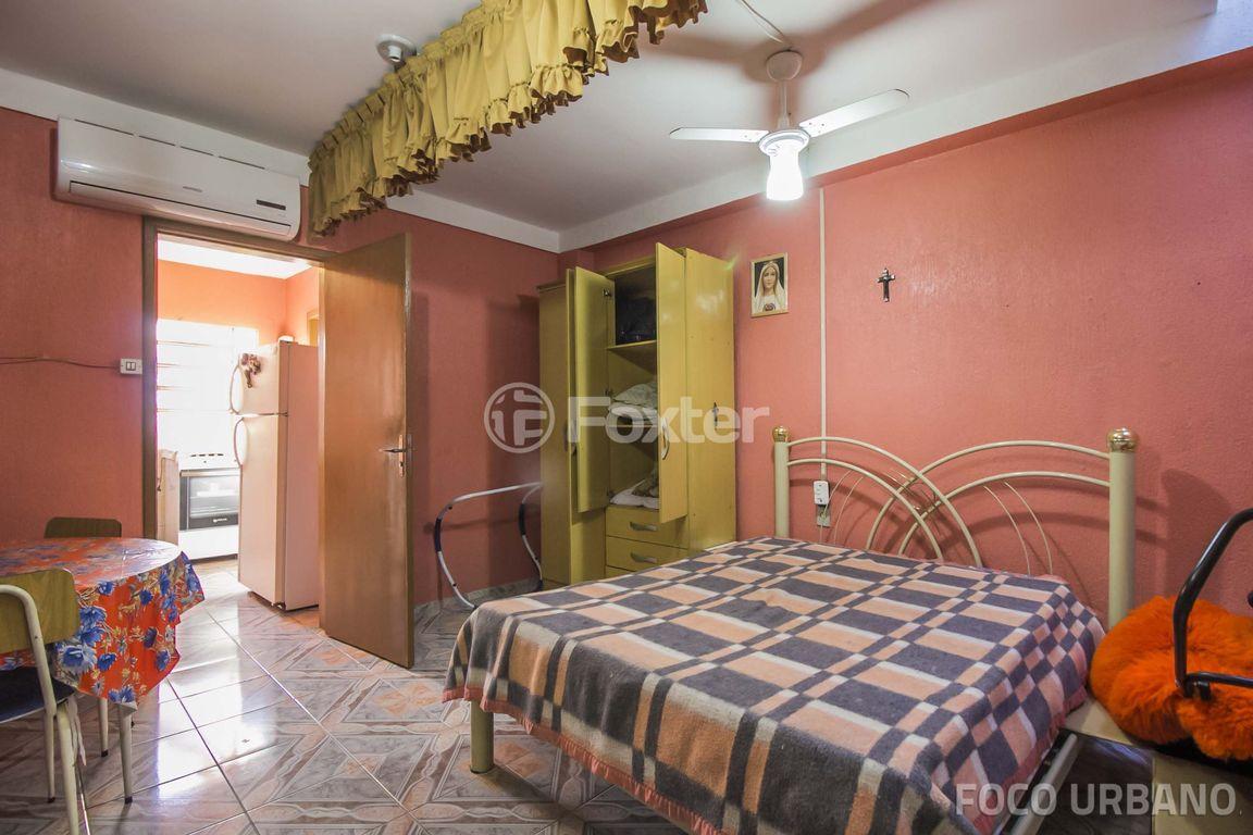 Casa 4 Dorm, Bom Jesus, Porto Alegre (143395) - Foto 28