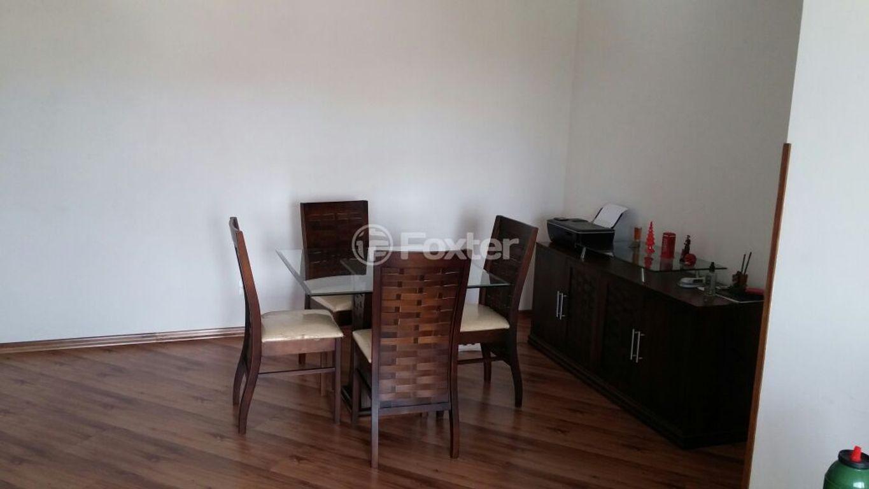 Foxter Imobiliária - Apto 3 Dorm, Porto Alegre - Foto 2