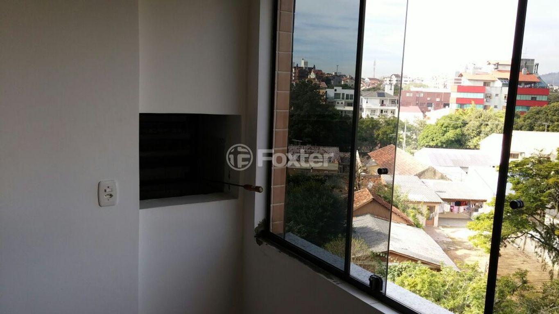 Foxter Imobiliária - Apto 3 Dorm, Porto Alegre - Foto 4