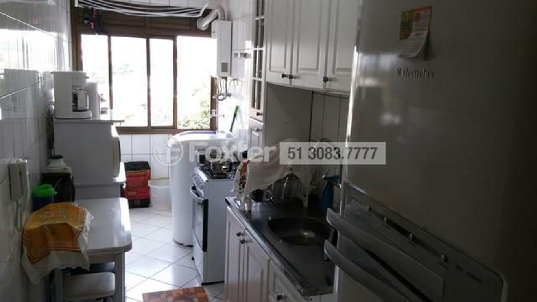Foxter Imobiliária - Apto 3 Dorm, Porto Alegre - Foto 6