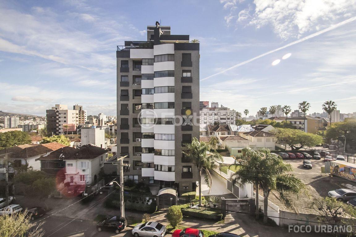 Sala, Petrópolis, Porto Alegre (143496) - Foto 19