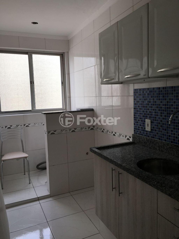 Foxter Imobiliária - Apto 2 Dorm, Menino Deus - Foto 2