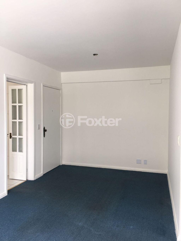 Foxter Imobiliária - Apto 2 Dorm, Menino Deus - Foto 10