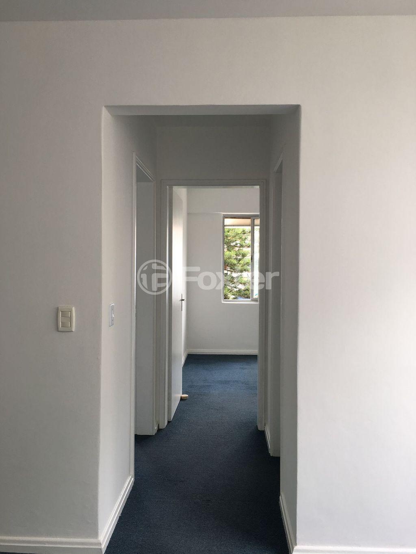 Foxter Imobiliária - Apto 2 Dorm, Menino Deus - Foto 9
