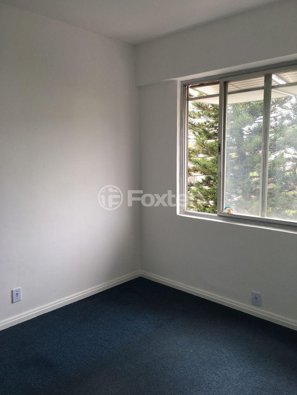 Foxter Imobiliária - Apto 2 Dorm, Menino Deus - Foto 7