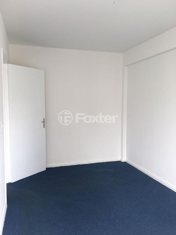 Foxter Imobiliária - Apto 2 Dorm, Menino Deus - Foto 8