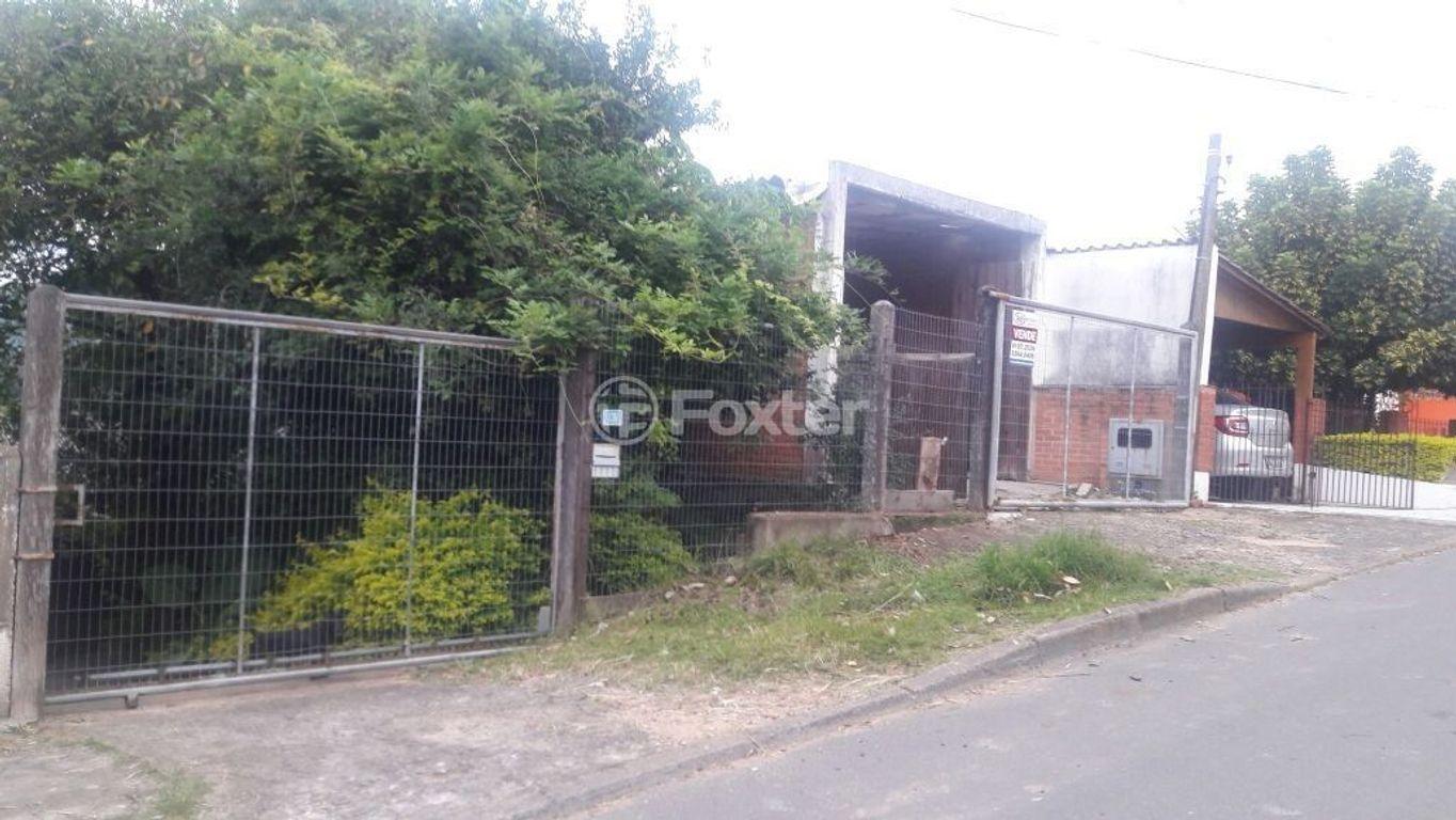 Terreno, Jardim Carvalho, Porto Alegre (143525) - Foto 5
