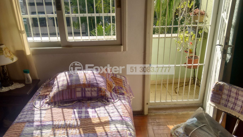 Apto 3 Dorm, Floresta, Porto Alegre (143527) - Foto 12